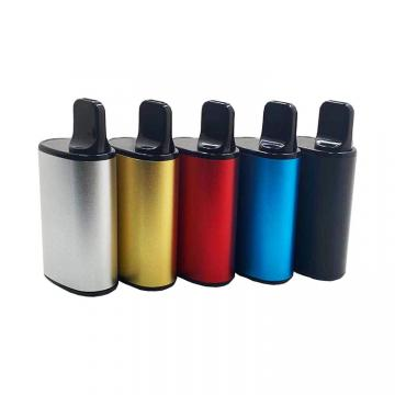 Free Samples Japan hot UWOO Y1 heat not to burn device electronic cigarette smoking 40pcs all types stick e cigarettes