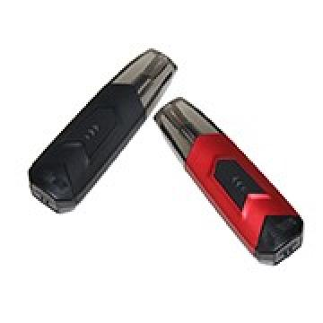 Pantheraa Usb Lighter Rechargeable 2 Pack Mini Electric Flameless Windproof P...